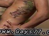 black fuck, gay boys, sex