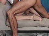 anal, blow, blowjob, daddy pervert, gay boys, hardcore, job, sex
