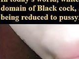 bbc, black fuck, breeding, creampie, interracial, soloboy vids