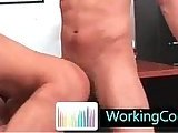 anal, cock top scenes, fuck, gay boys, hardcore, hunk, office sex, sex