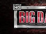 anal, big cock, black fuck, blowjob, cock top scenes, creampie, dick, fuck