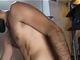 amateur, bareback, gay boys, hardcore, latino top, sex