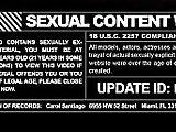 amateur, anal, big cock, blowjob, cock top scenes, dick, fuck, gay boys
