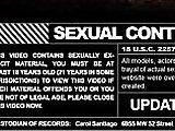 anal, ass, blow, blowjob, cock top scenes, cum, fuck, gay boys