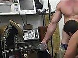 amateur, anal, blow, blowjob, gay boys, hardcore, hd clips, job