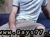 anal, fuck, gay boys, naked, sex, twink