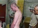 anal, army, big cock, black fuck, blow, blowjob, cock top scenes, gay boys