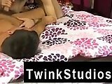 gay boys, sex, stud, twink