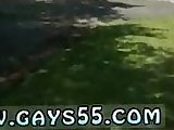 gay boys, muscle, nude, outdoor, public, sex, twink
