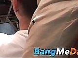 ass, bareback, big cock, blow, blowjob, cock top scenes, cum, cumshot