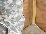 anal, army, black fuck, blow, blowjob, dick, gay boys, job