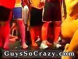 gay boys, orgy scenes, party scenes, sex, twink