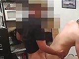 amateur, anal, ass, blow, blowjob, gay boys, hardcore, hd clips