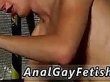 big cock, blow, blowjob, brown hair, deepthroat, dick, domination sex, fetish videos