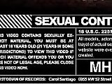 amateur, ass, big ass, big cock, blow, blowjob, cock top scenes, cum