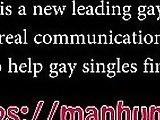 amateur, chinese, fuck, gay boys, masturbation, sex
