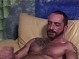anal, breeding, gay boys, hardcore