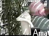 amateur, daddy pervert, gay boys, sex, webcam