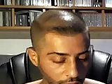 cameras, daddy pervert, doctor, fuck, gay boys, jerking dick, live sex, mexican