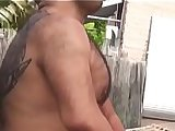 ass, bareback, blow, blowjob, chubby best, closeup scenes, fetish videos, fingering