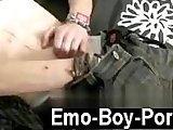 emo, gay boys, sex, twink