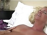 amateur, blonde, gay boys, licking, sex