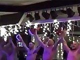 gay boys, naked, tease